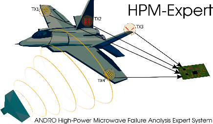 VectorPlane_2000px.png